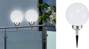 2-in-1-led-solar-ball-lamp-20-cm-met-clip-en-aardpen