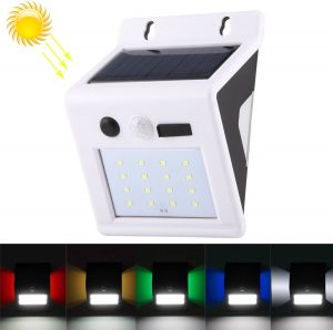 4w-16-leds-smd-2835-180-lm-6500k-solar-power-light-rechargeable-pir-motion-sensor-white-light-led-wall-lamp-security-light-with-colorful-backlight-dc-5v