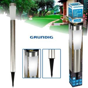 grundig-rvs-solar-led-lamp-90x75cm