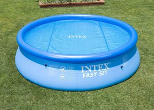 intex-solar-cover-305cm