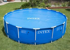 intex-solar-cover-366cm