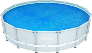 solar-cover-for-frame-pool-488