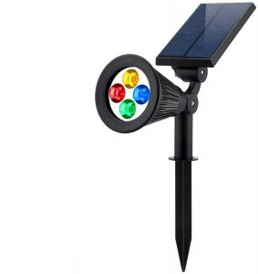 solar-spot-highlight-rgb-multicolor-voor-wandmontage-of-grondspies