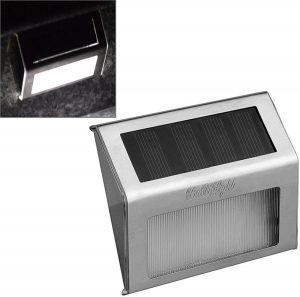 youoklight-outdoor-high-power-02w-2-led-white-light-control-solar-wall-stair-lamp