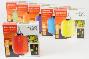 outdoor-lights-lampion-op-zonneenergie-solar