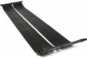 top-sun-solar-collector-zwembadverwarming-mat-610x65cm